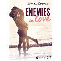 Enemies in Love (French Edition)