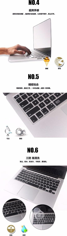 green keyboard skin cover protector for SONY VAIO YA YB VPC-YA VPC-YB laptops