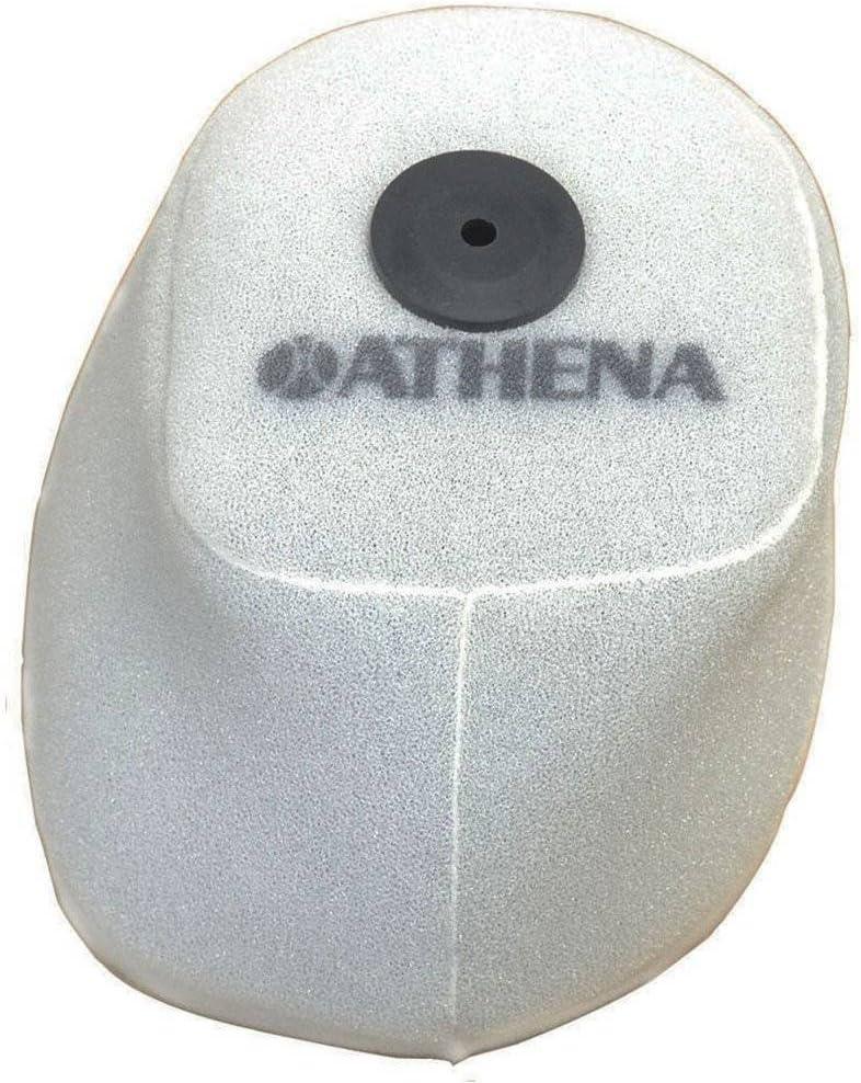 S410485200024 Air Filter Athena