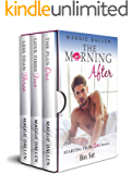 The Morning After Box Set: A Steamy Romantic Comedy Collection (Starting from Zero)
