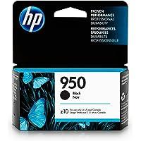 HP 950 | Ink Cartridge | Black | CN049AN