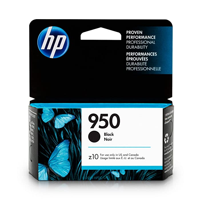 The Best Yoyoink Hp Office Jet Plus 950 Xl
