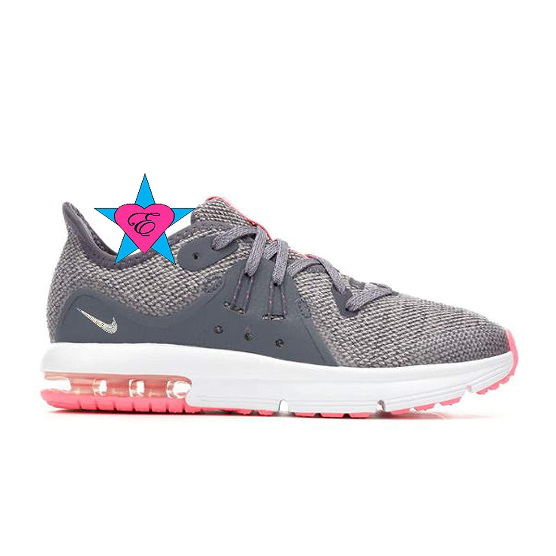 Amazon.com  Rhinestone Sneakers for Girls  776c4f765d