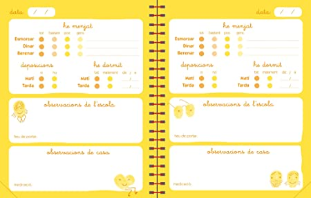 Amazon.com : Additio 421641 - Schedule microperforate 13.5 ...