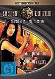 Eastern Double Feature Vol. 3: Sie schießt scharf / Die Lady des Todes