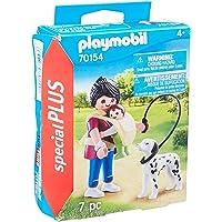 Playmobil 70154 Special Plus Mama Met Baby