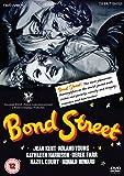 Bond Street [DVD]