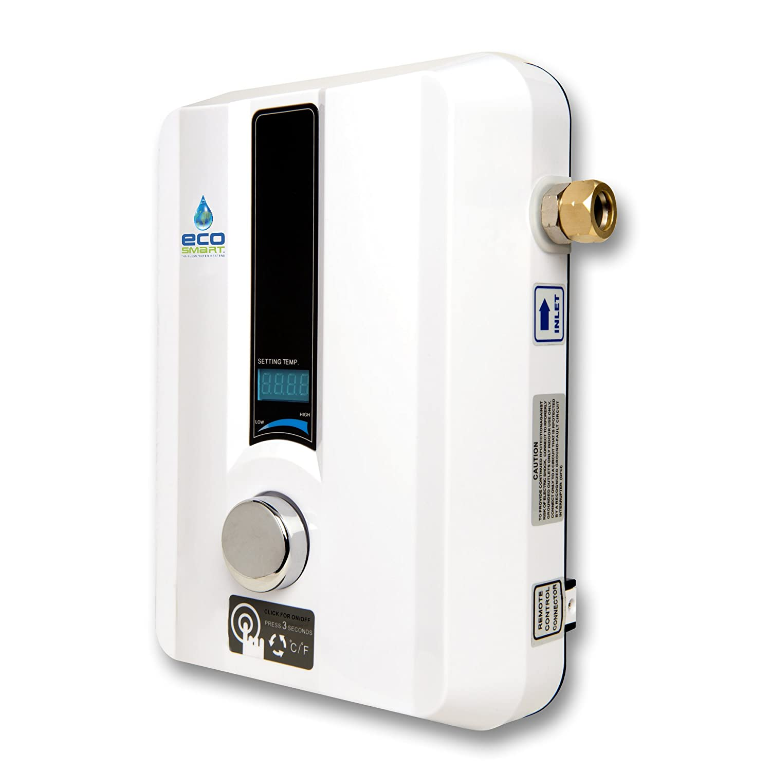 Best Tankless Water Heater Reviews 2017 Swift Consumer