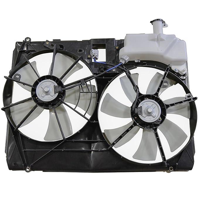 Reinz Engine INTAKE MANIFOLD GASKETS Fits 98-06 BMW E36 E46 E83 2.5 2.8 3.0 OEM
