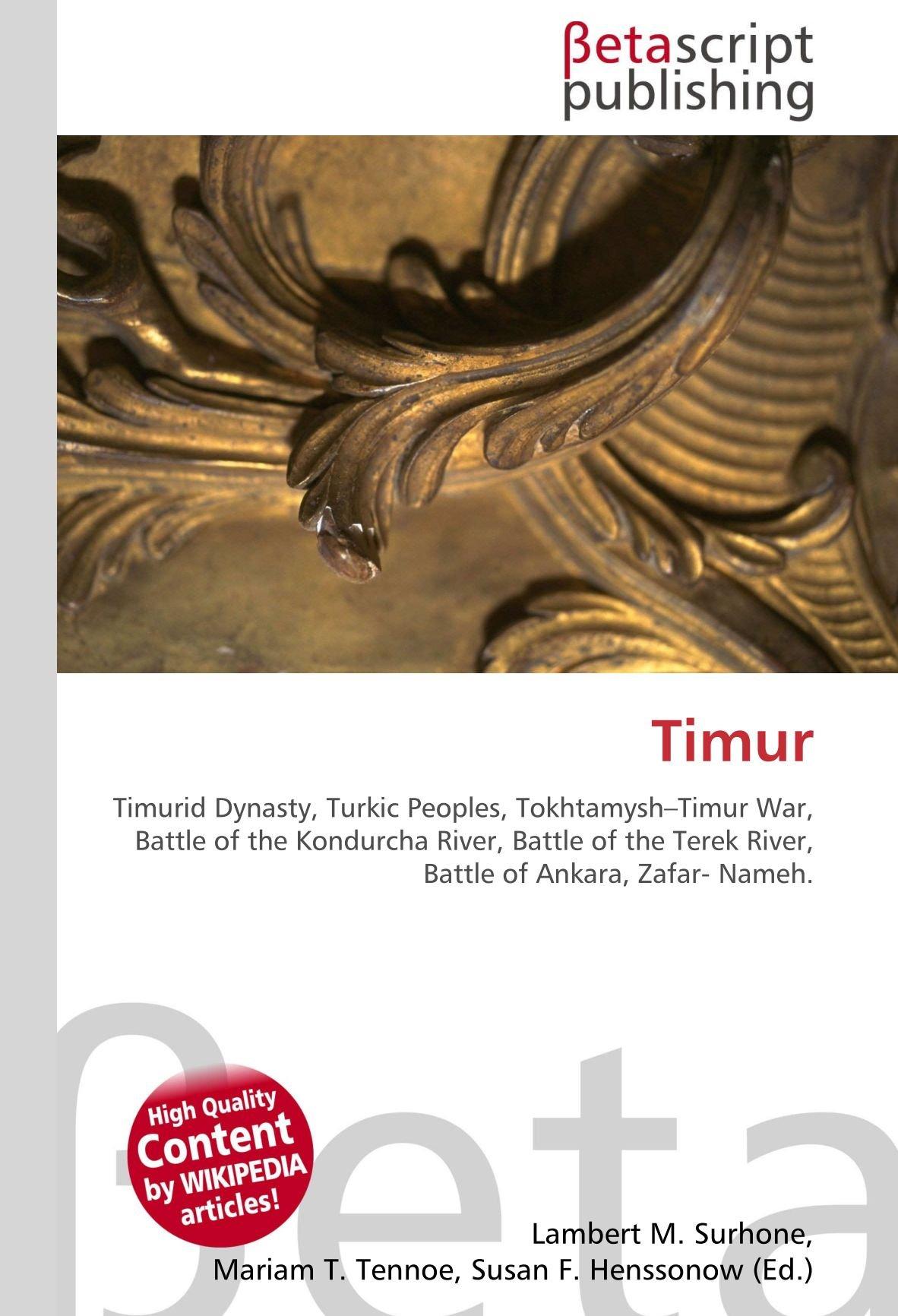 Timurian tinder dating site