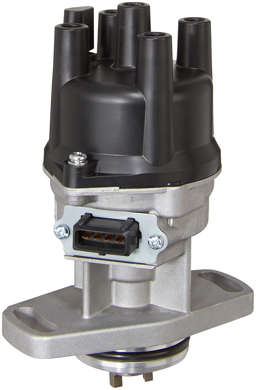 Spectra Premium NS23 Distributor RT  NS23