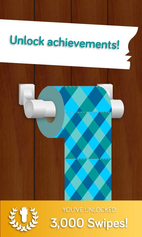 Toilet Paper Tycoon