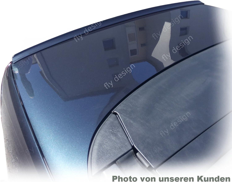 Car-Tuning24 51183032 wie AMG R 170 SPOILER Tuning HECKSPOILER HECKSPOILERLIPPE KOFFERRAUM LIPPE