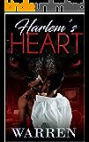 Harlem's Heart