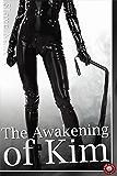 The Awakening of Kim