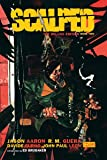 Scalped Deluxe Edition Book 2 HC