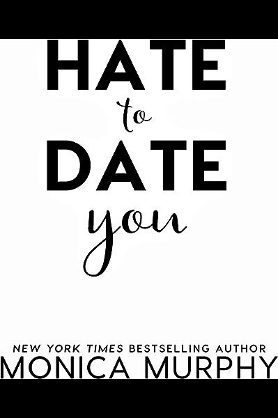 Undertekster dating regler fra min fremtidige selv