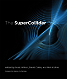 The SuperCollider Book (MIT Press)
