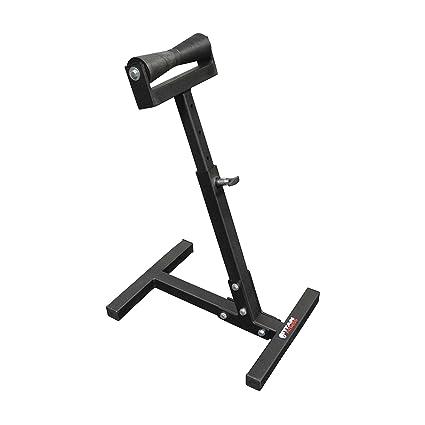 c969f83002bf5 Titan Fitness Landmine Stand