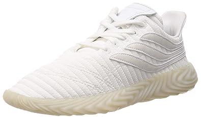 najwyższa jakość szeroki zasięg rozsądna cena Adidas Men's Sobakov Ftwwht Crywht Running Shoes-11 UK/India ...