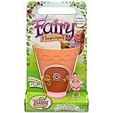 My Fairy Garden Fairy Flower Pot
