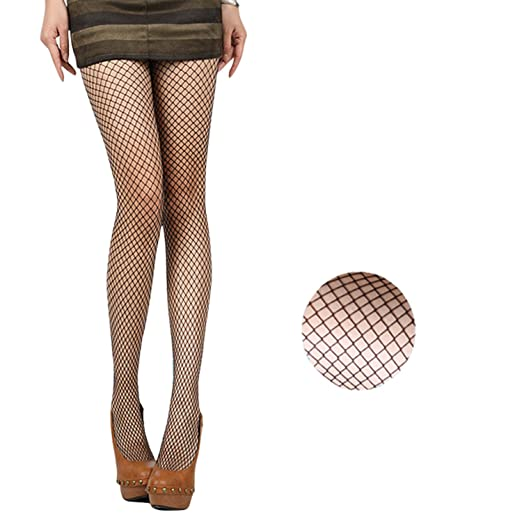 Adult xxx pantyhose lingerie