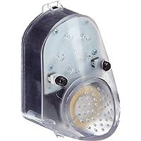AlpenGaudi Light&Sound - Accesorio para Trineo de plástico Alpen Race (11,50 cm)