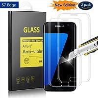 Alfort Cover Samsung Galaxy A6 Plus, Multifunzione PU Cover per Samsung A6 Plus
