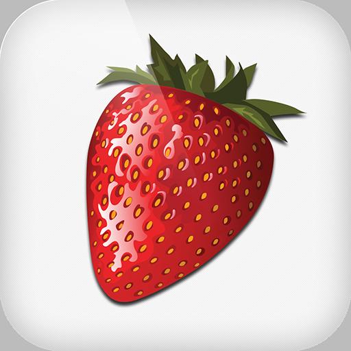 Cook'n Recipe App (Kitchen Pride)