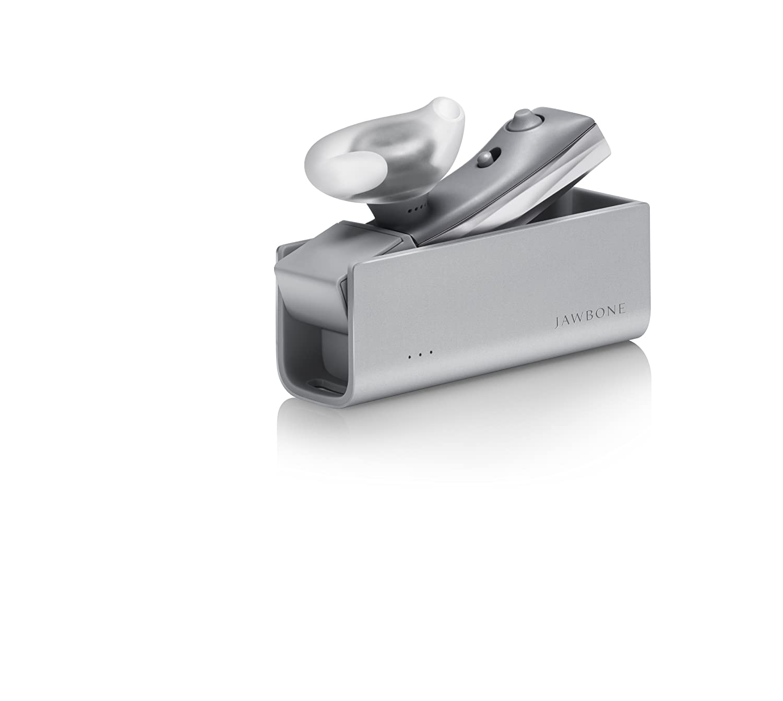 Jawbone Bluetooth Headset Charge Case Image 2