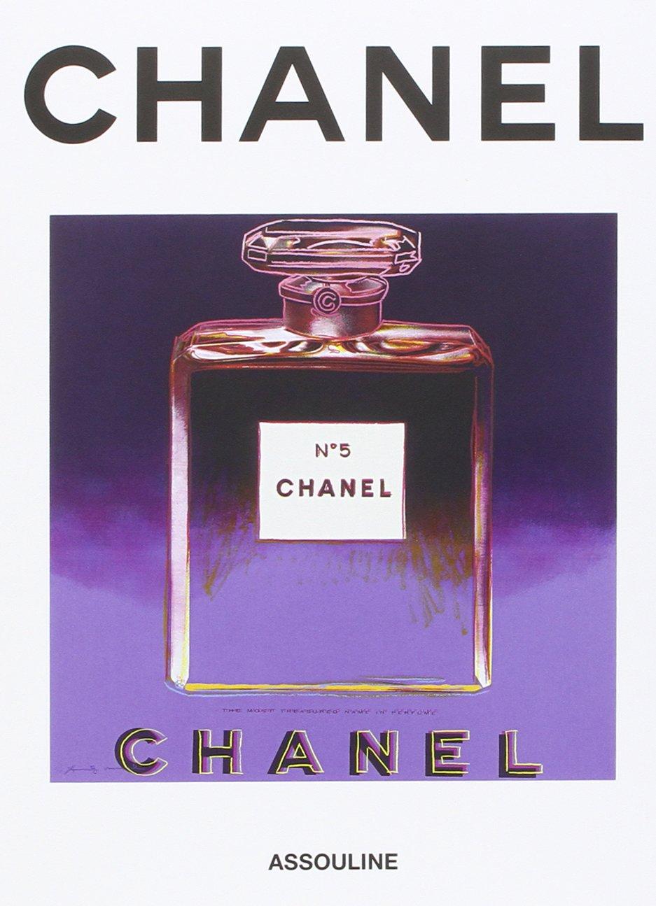 Chanel: Fashion/ Fine Jewellery/ Perfume (Set of 3 Books) (Memoire):  Francois Baudot: 9782843235184: Amazon.com: Books - Chanel: Fashion/ Fine Jewellery/ Perfume (Set Of 3 Books) (Memoire
