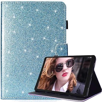 Amazon com: Billionn Samsung Galaxy Tab S4 10 5 Case (2018