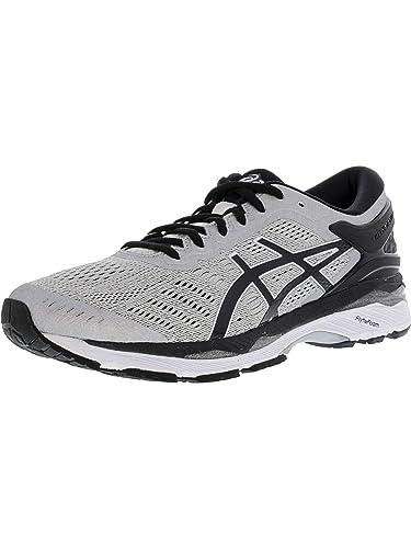 872e3ca17c68 Amazon.com | ASICS Men's Gel-Kayano 24 Running-Shoes | Road Running