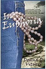 In Euphoria Paperback