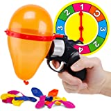 LSM store Russian Roulette Balloon Party, Spoof Water Polo Party Interactive Adult Games