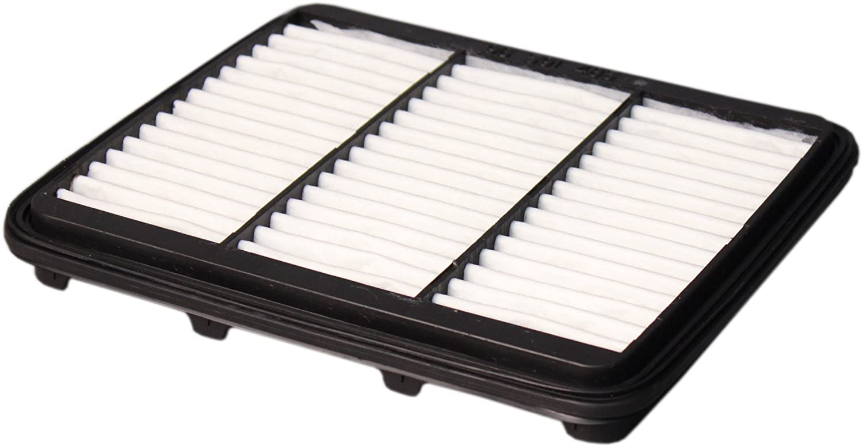 frigair ar31.102/Air Filter