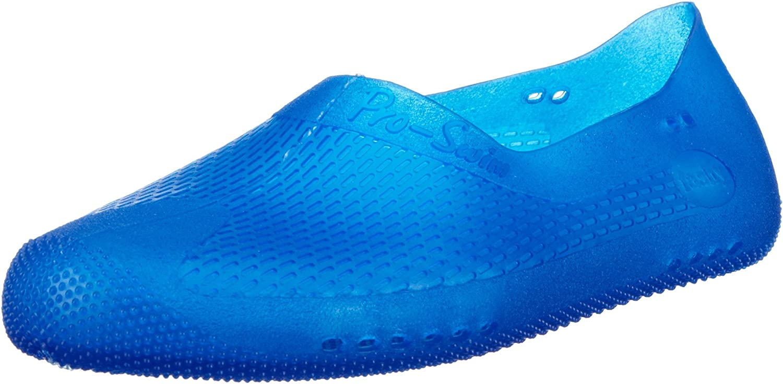 Fashy Pro-Swim Schwimmschuh 7104 50 - Zapatillas Deportivas de Agua Unisex