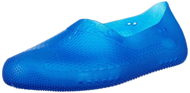 Fashy Pro-Swim Schwimmschuh 7104 50 - Zapatillas deportivas de agua unisex Fashy GmbH (Shoes)