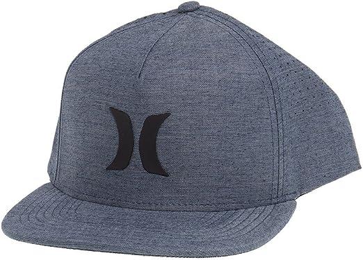 Hurley Mens Dri-Fit Icon 4.0 Hat