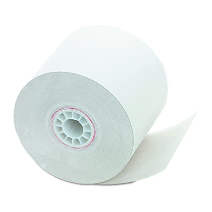 paper tape coupon code 150 off