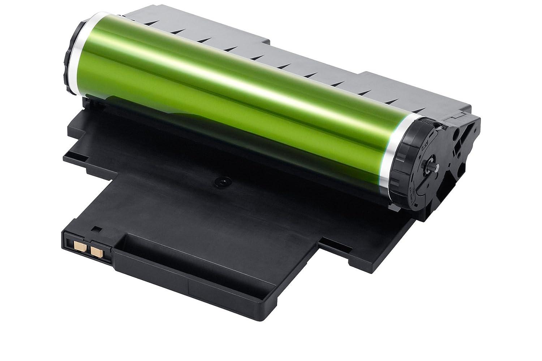 Samsung CLT-R406 Tambor - Tambor de Impresora (4000 páginas, Negro ...