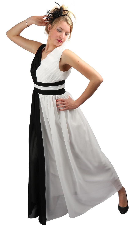 Beliza Women's Dress