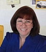 Debra Erfert