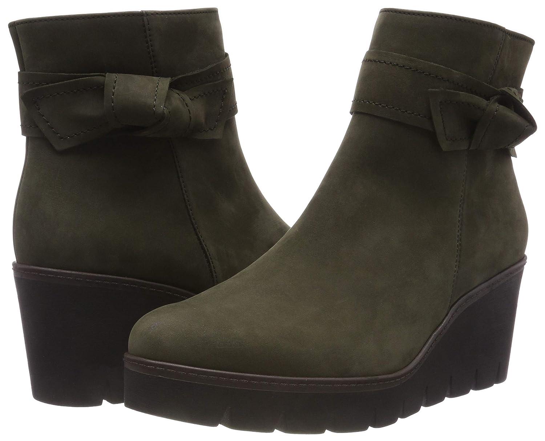 Gabor Shoes Jollys, B07CMPJ4LP Botines Femme - B07CMPJ4LP Jollys, - Bottes et bottines ef84ff