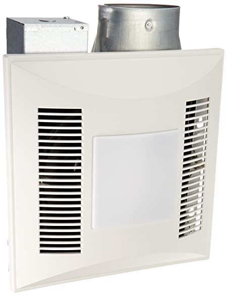 7127j7j7ESL._SY587_ panasonic fv 08vsl3 ventilation fan light combination desktop  at sewacar.co