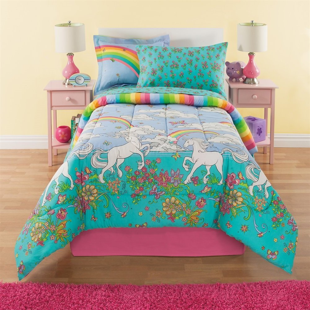 teen full comforters comforter best size bedding house sets today girl photos