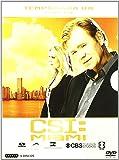 CSI Miami - Temporada 8 [DVD]