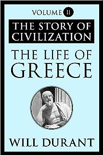 Story Of Civilization Pdf