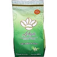 Adagio, 430 g Altura Molido Tueste Medio (1)