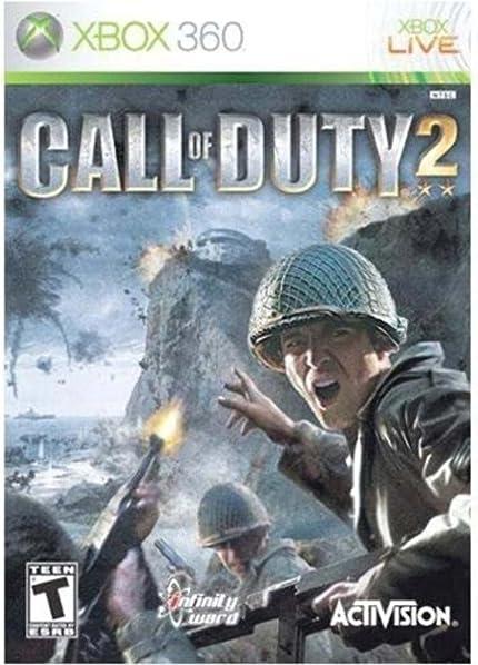 code of honor 2 ocean of games